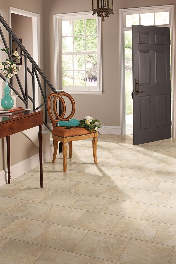 Tile Care & #Cleaning - Follow these DOs and DON'Ts to keep it looking #stylish and #stunning