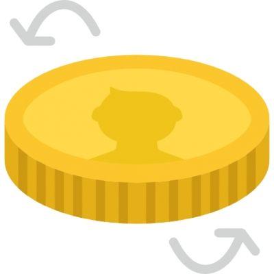 Сильный заговор, чтобы быстро получить деньги из неожиданного источника. Этот заговор помогает найти деньги или получить их в подарок. Но не думайте,...