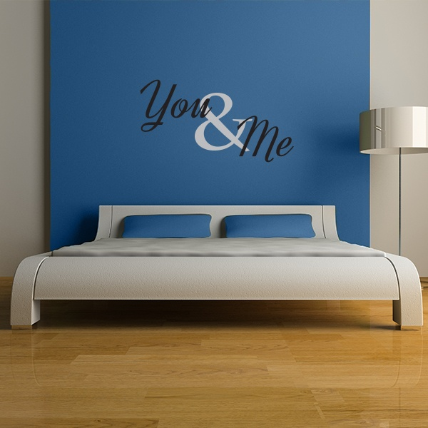 find this pin and more on design wall decal ideas - Designer Wall Stickers