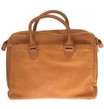 Herretasker – Køb tasker til mænd og herre online her