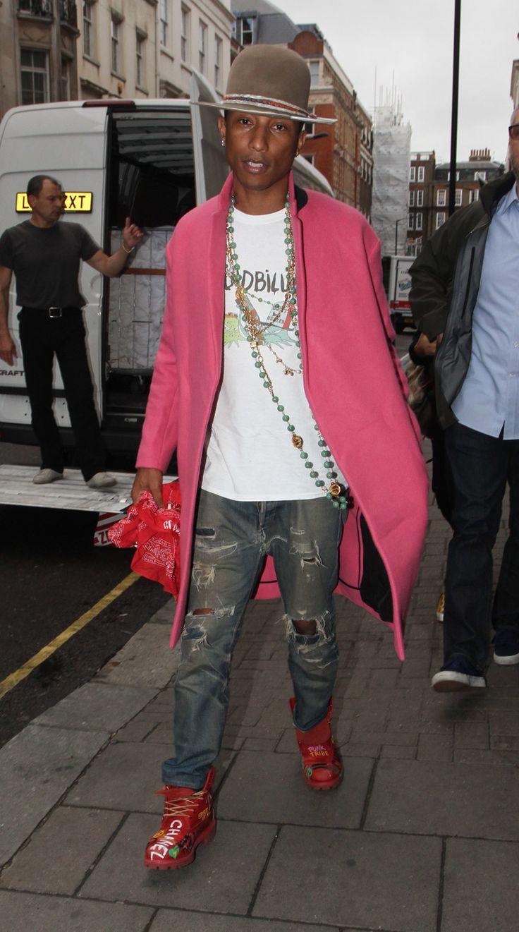120 Best Images About Pharrell On Pinterest Hip Hop
