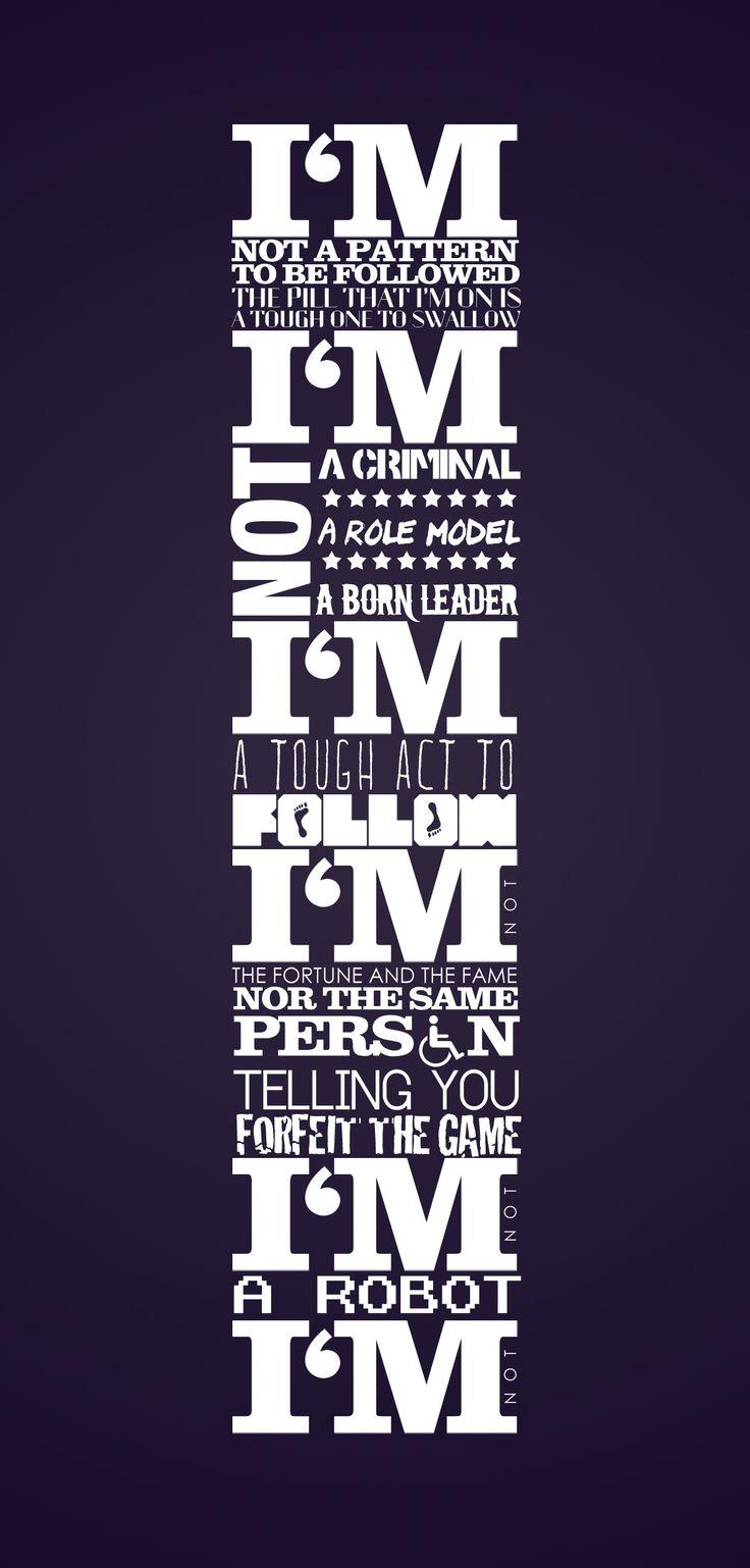 Linkin park текст песни