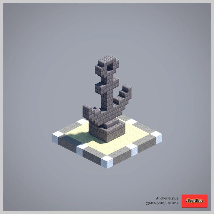 галерея для статуя меча в майнкрафт редактировать шаблоны пригласительных