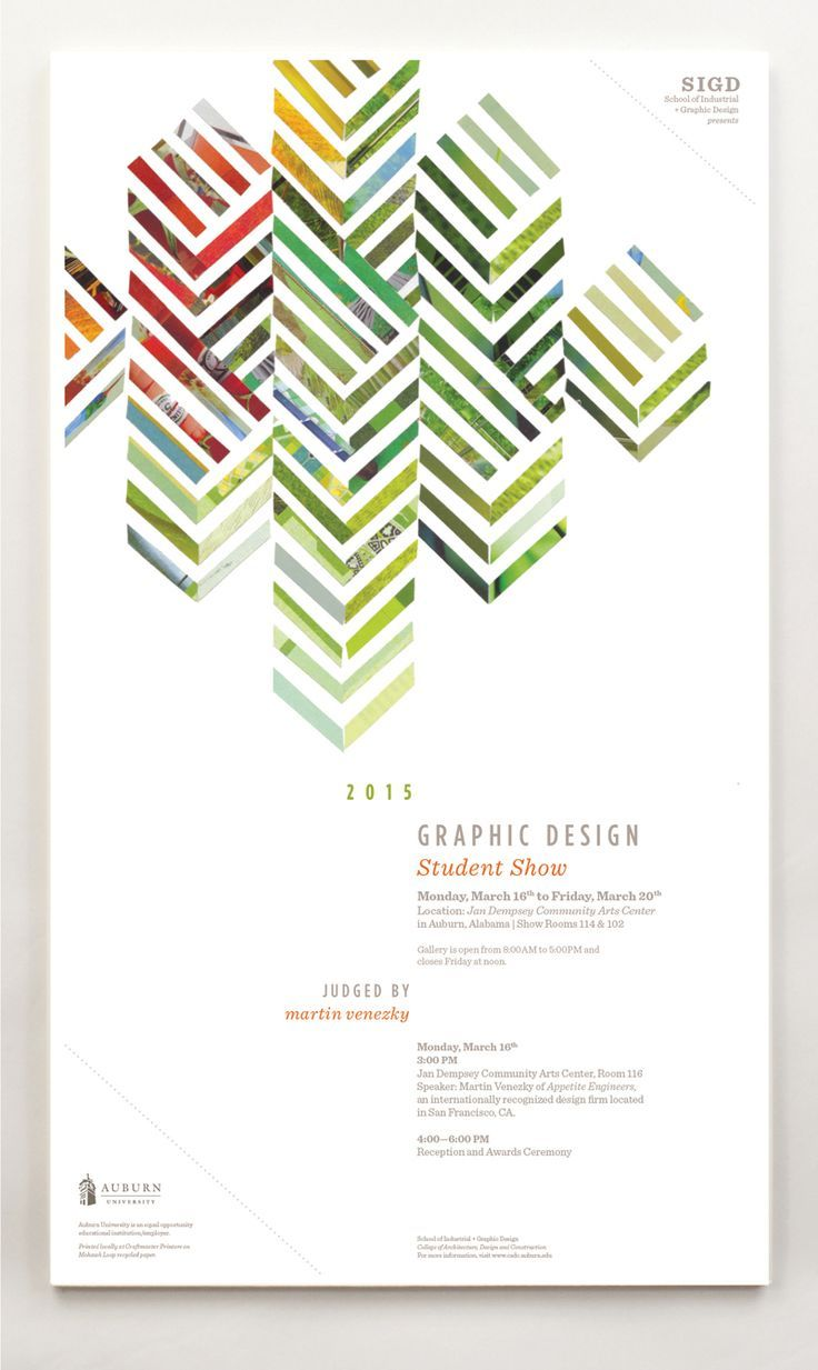 32 best nn exhibition posters images on pinterest for Best industrial design companies