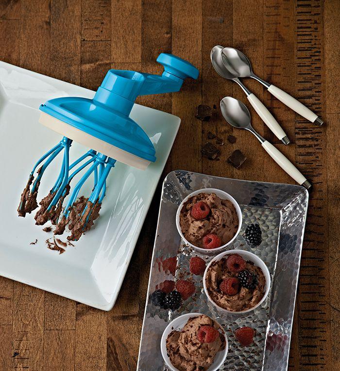 53 best tupperware mandolin recipes zest n press images on pinterest tupperware recipes. Black Bedroom Furniture Sets. Home Design Ideas