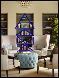 Best 25 Arranging Bookshelves Ideas On Pinterest