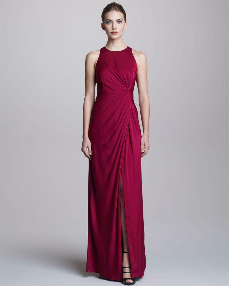 Kampanyalı Abiye ve Elbise Modelleri  #abiyemodelleri #elbisemodelleri #moda #kombinler #kampanyalar  www.enyeniabiyemodelleri.com/kampanyali-kiyafet-modelleri/