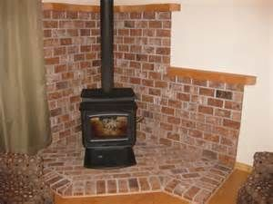 brick hearth - Bing Images