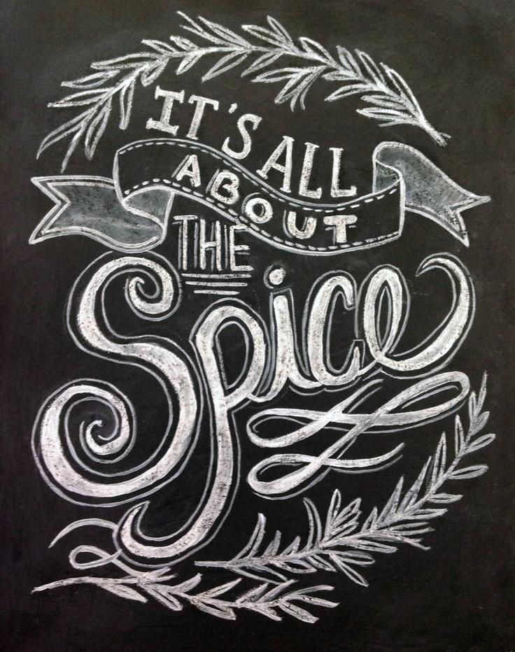 Meer dan 1000 idee n over chalkboard typography op Chalkboard typography