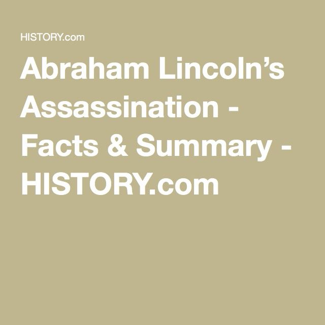 abraham lincoln summary 15 Job title gradebook gradesubmission # submission scor abraham lincoln's weplan have forfought reconstructing twho of the thefollowing.