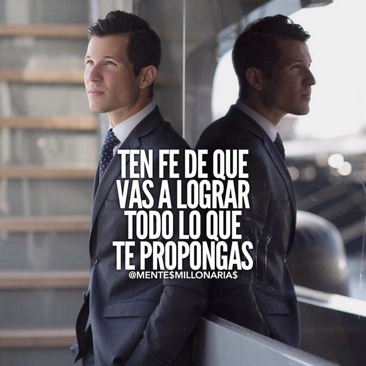 Aprende a emprender en #meditacion #tupuedes #superacion #reflexiona #crecimiento #serfelizesgratis #positivos #dichos #crecimientopersonal