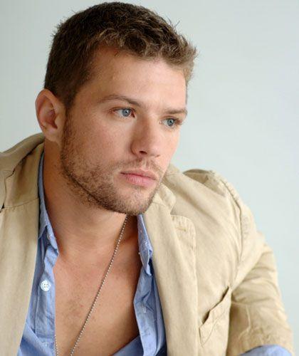 Ryan Philippe