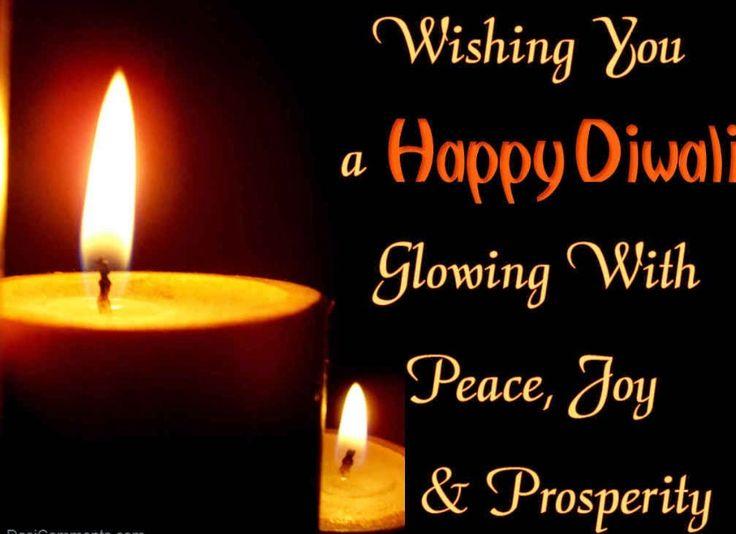 Advance Diwali 2016 poetry, Advance Diwali 2016 shayari, Advance Diwali 2016 status, Advance Diwali 2016 wishes, Advance diwali jokes, Advance diwali messgaes, Advance diwali poetry, Advance diwali quotes, Advance diwali shayari, Advance diwali sms, Advance diwali status, Advance Diwali wishes, Advance shubh Diwali poetry, Advance shubh Diwali shayari, Advance shubh Diwali sms, Advance shubh Diwali status, Advance shubh Diwali wishes, Diwali 2016 poetry, Diwali 2016 shayari, Diwali 2016 sms…