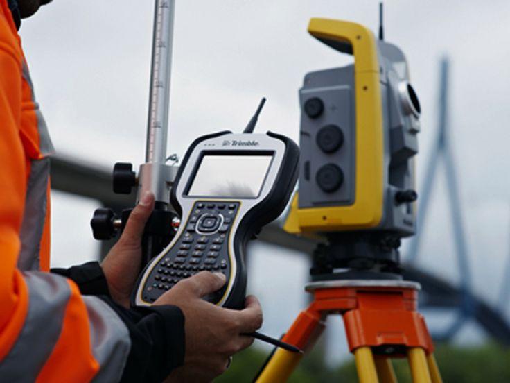 Monitoring Surveys - http://landsurveys.co.za/2016/01/27/monitoring-surveys/
