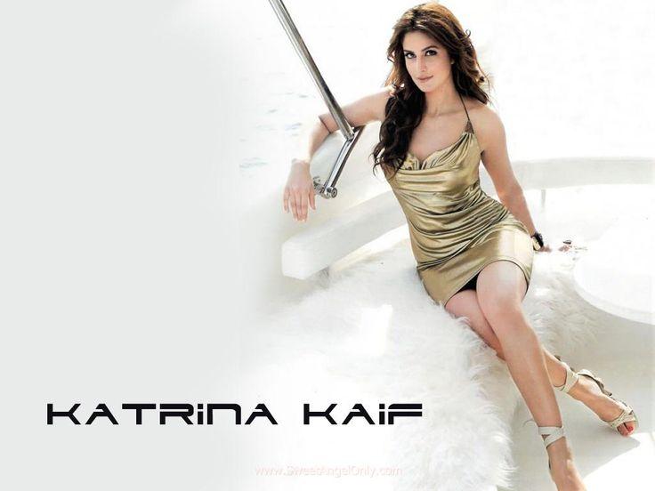 Hd Wallpapers Of Katrina Kaif × Katrina Pic Wallpapers