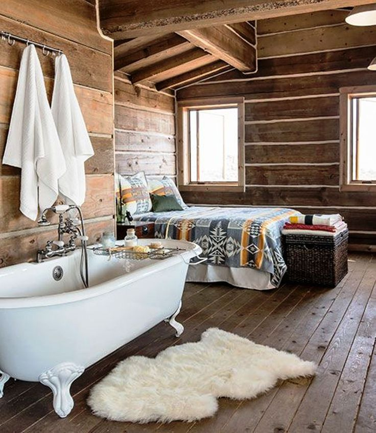 180 Best Images About Cool Bathrooms On Pinterest | House Of