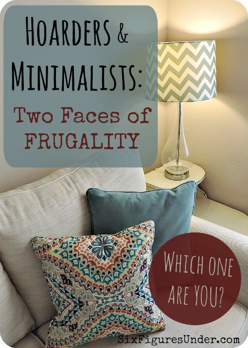 Best 25 trash removal ideas on pinterest waste material for Minimalist living money