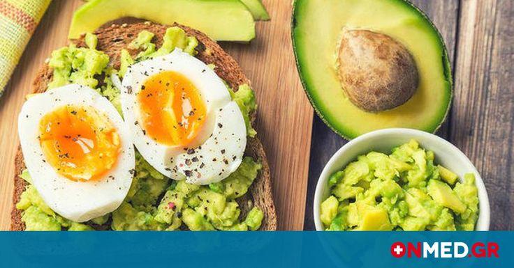 Τι τρώνε για πρωινό οι personal trainers; 5 προτάσεις για όσους γυμνάζονται - Onmed.gr