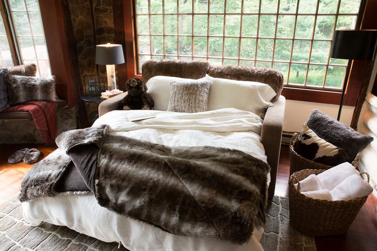 61 Best Lovesac Images On Pinterest Family Room Front Rooms And Living Rooms