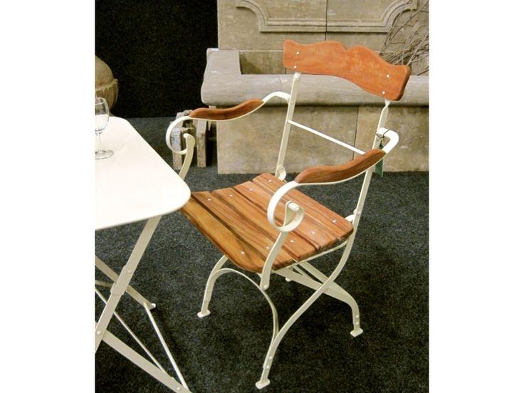 17 best images about spf d sir e designer unbekannt. Black Bedroom Furniture Sets. Home Design Ideas