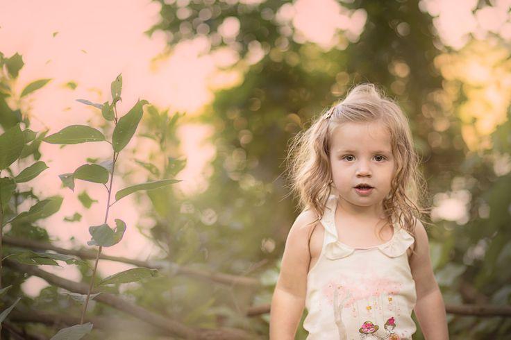 Metro Detroit Newborn and Children's Photographer | Christina Bee Photography | Oakland County, Michigan