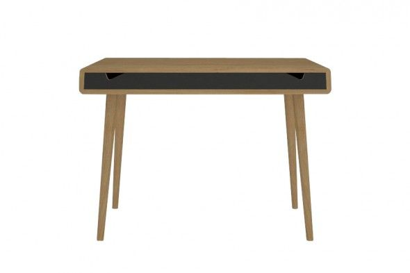 Image of More desktop and console table with BoShop.
