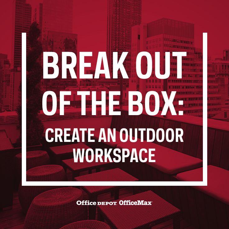 105 best Business Resources images on Pinterest Desk supplies - office depot resume paper