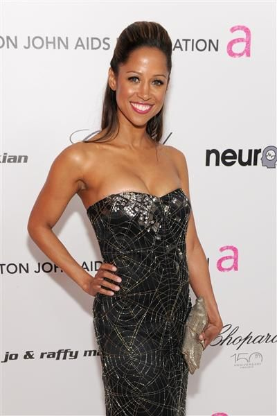 Stacey Dash :: Can I pretty please look this good when I am 46?