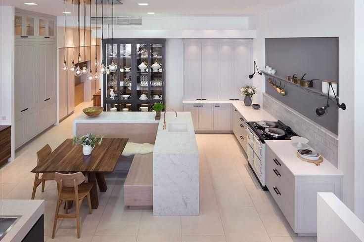 Best 25 kitchen showroom ideas on pinterest ikea for Kitchen ideas guildford