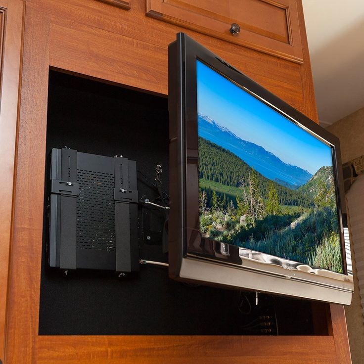 The 25 Best Cable Box Wall Mount Ideas On Pinterest
