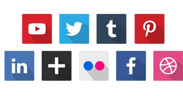 4 Consejos Para Automatizar Las Publicaciones En Redes Sociales