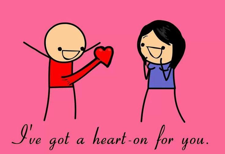 Valentines day hehe