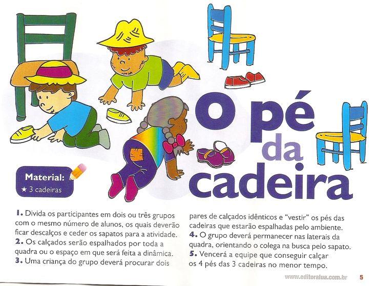 brincadeiras+de+festa+junina+www.ensinar-aprender.com.br003.jpg (1318×1000)