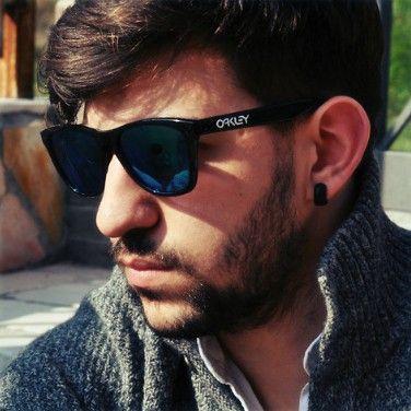 Oakley Fashion