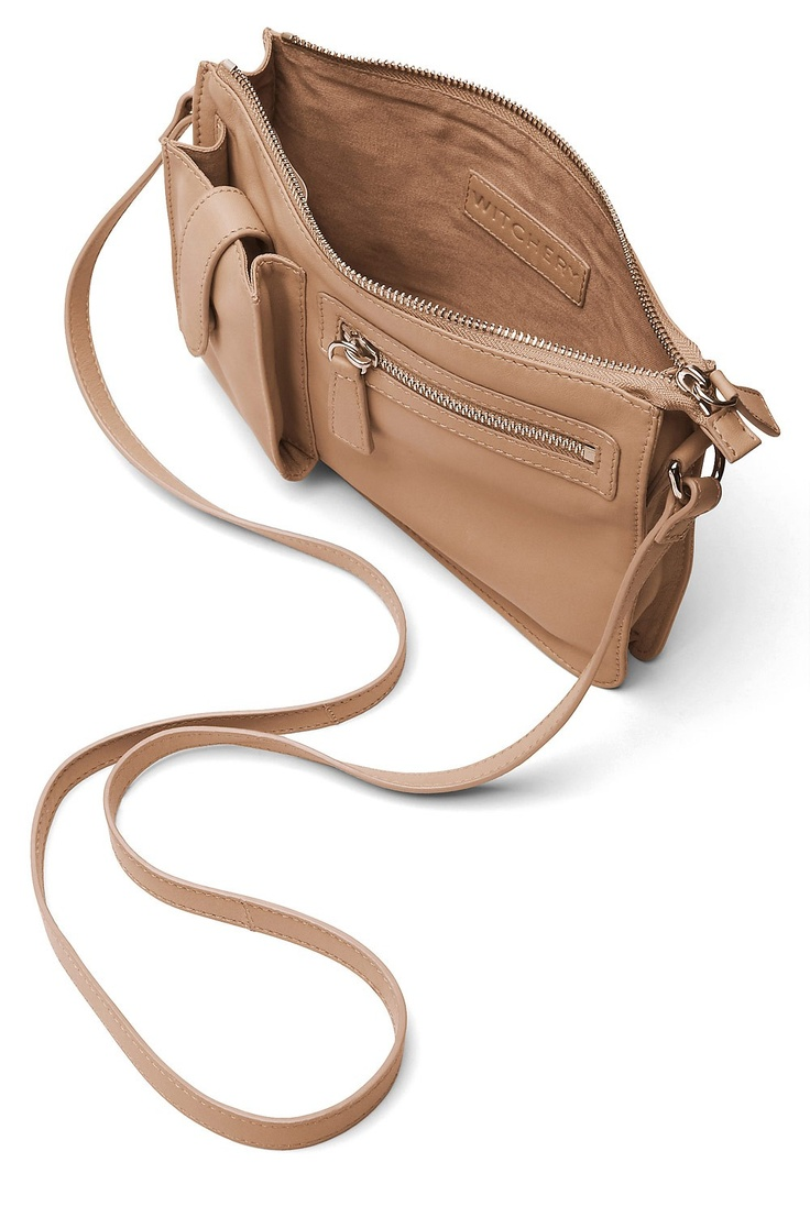 Eliza Pocket Bag - Witchery