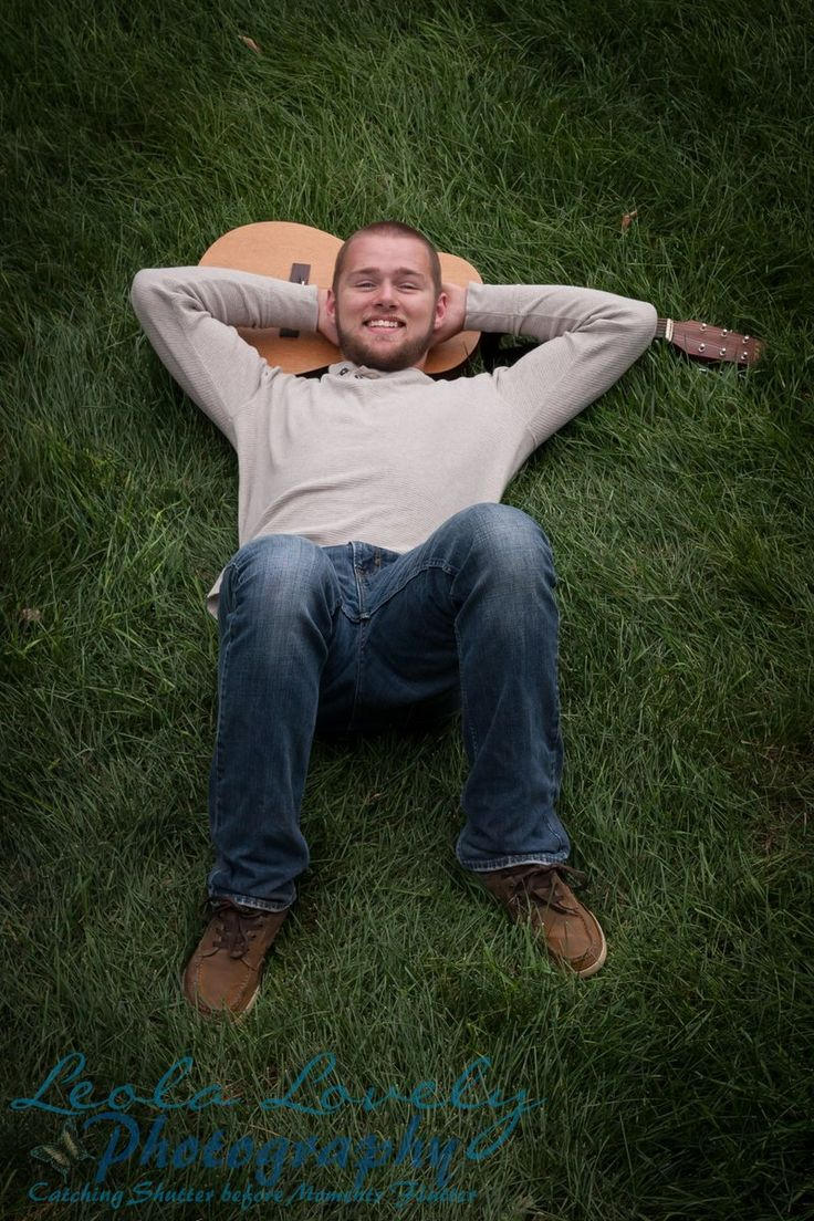 17+ best images about Senior pictures on Pinterest ...