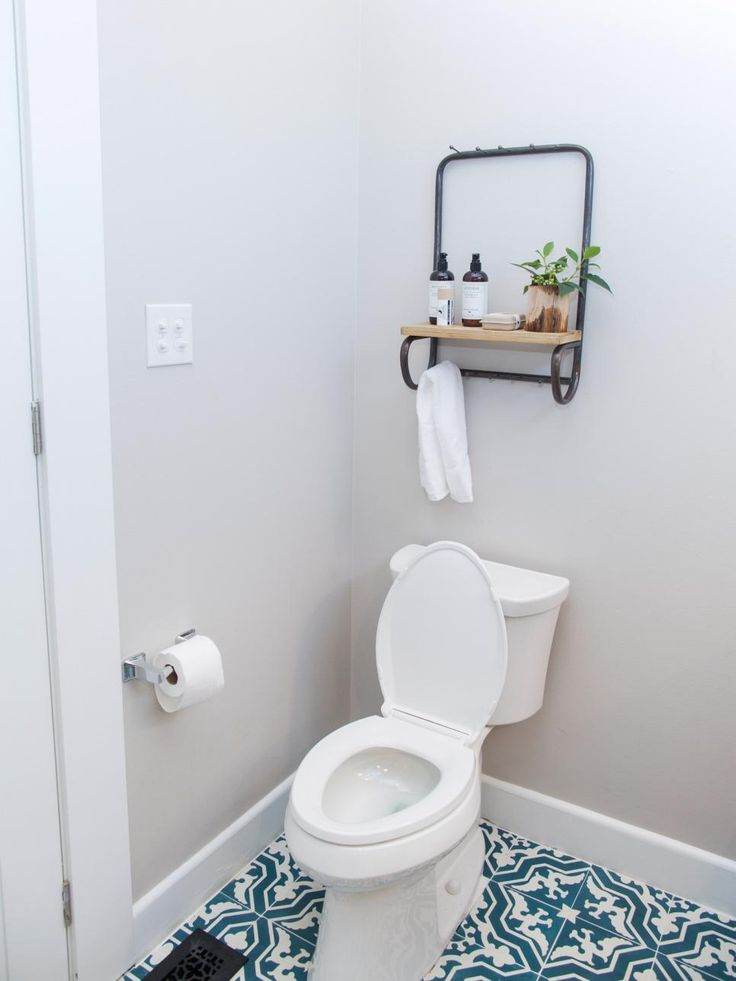 Image result for Transforming Bathrooms One Fixture at a Time