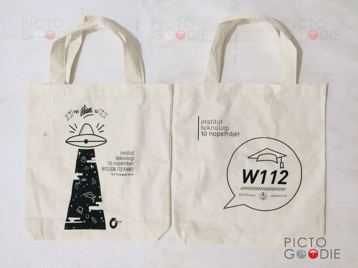 Tas Blacu - W112 - ITS