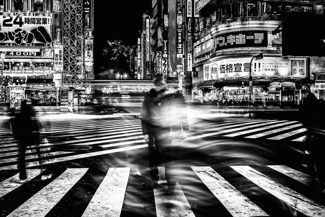 """Uncovering Tokyo's nightlife: a neighbourhood guide - Until recently, running a club in Japan was a risky business. The fueihō laws, created in 1948, put restrictions on any small venue where patrons had to """"actively seek out pleasure"""" –including dancing. Though usually …"""