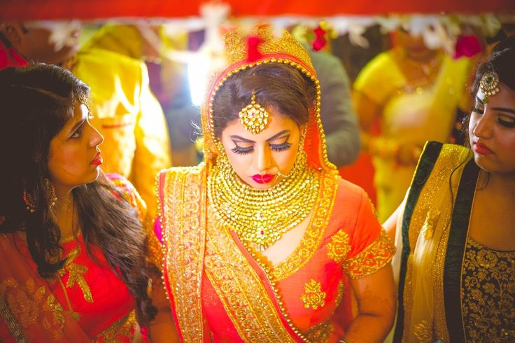 Dolly & Deepak Wedding, Nishant Sharma, Delhi  #weddingnet #wedding #india #delhiwedding #indian #indianwedding #weddingphotographer #candidphotographer #weddingdresses #mehendi #ceremony #realwedding #lehenga #lehengacholi #choli #lehengawedding #lehengasaree #saree #bridalsaree #weddingsaree #indianweddingoutfits #outfits #backdrops  #bridesmaids #prewedding #photoshoot #photoset #details #sweet #cute #gorgeous #fabulous #jewels #rings #tikka #earrings #sets #lehnga #love #inspiration