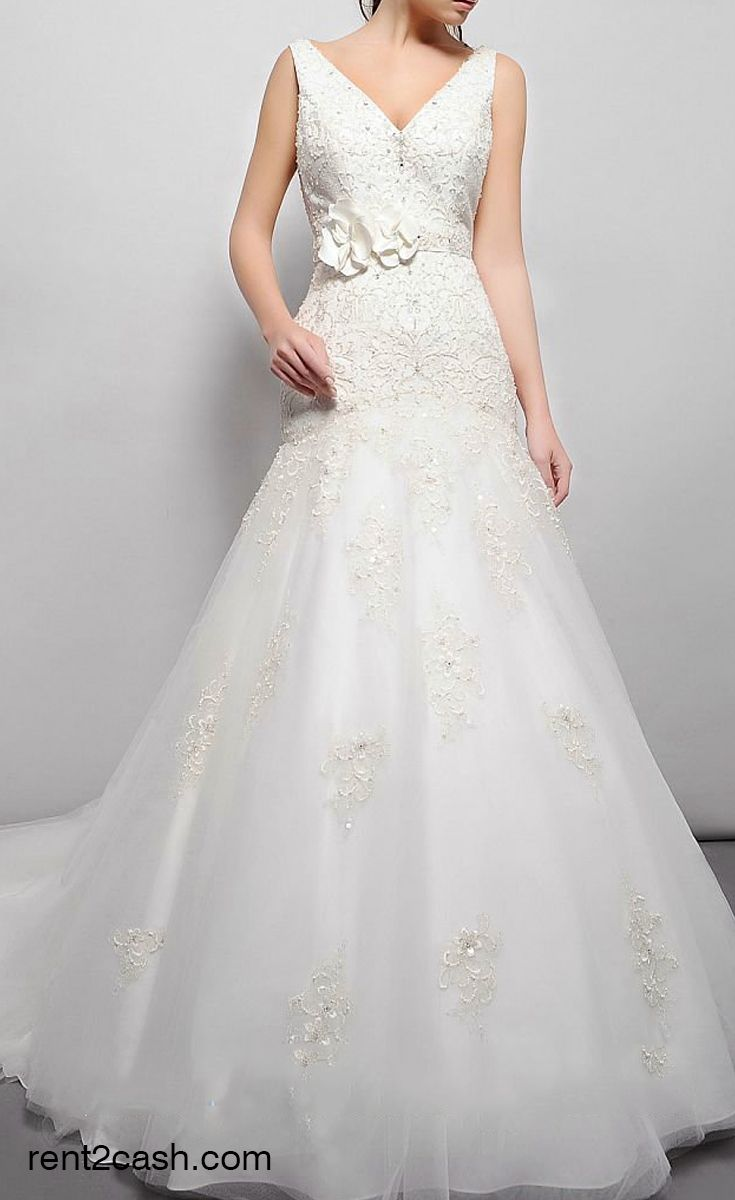 party wear dresses on rent wedding dress for rent Rent a party wear dress for a party or any special event