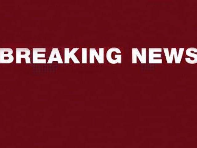 Gunfire heard at Bacha Khan University in Charsadda - The Express Tribune