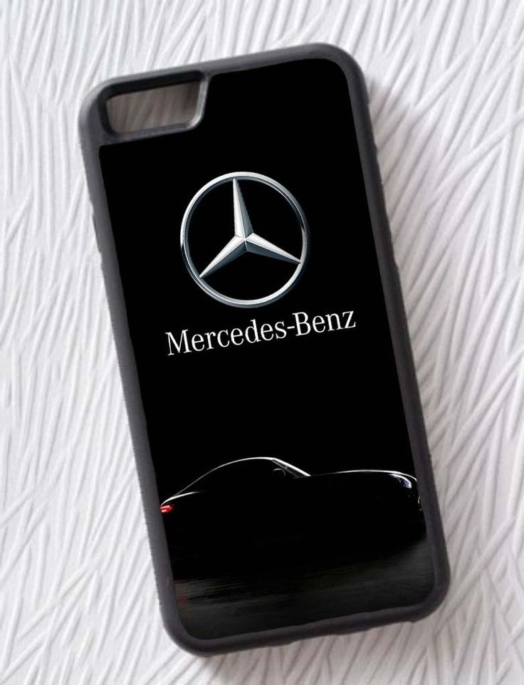 Mercedes Benz Black Edition Custom For iPhone 6/6s, 6s Plus Print On Hard Case #UnbrandedGeneric  #cheap #new #hot #rare #iphone #case #cover #iphonecover #bestdesign #iphone7plus #iphone7 #iphone6 #iphone6s #iphone6splus #iphone5 #iphone4 #luxury #elegant #awesome #electronic #gadget #newtrending #trending #bestselling #gift #accessories #fashion #style #women #men #birthgift #custom #mobile #smartphone #love #amazing #girl #boy #beautiful #gallery #couple #sport #otomotif #movie #mercedes…