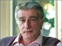 Richard Mulligan, actor (Soap) 1932-2000