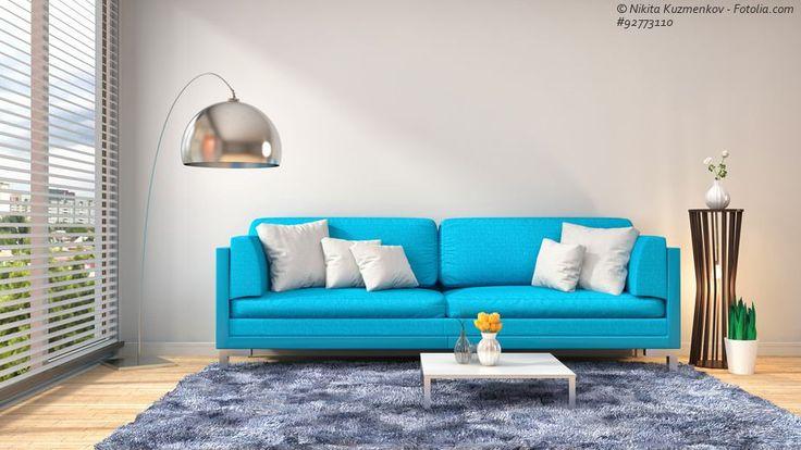 12 best exteriors images on pinterest exterior homes. Black Bedroom Furniture Sets. Home Design Ideas