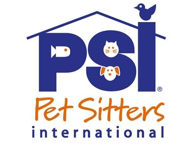 Pet Sitters International Wins a 2016 Torch Award for Ethics