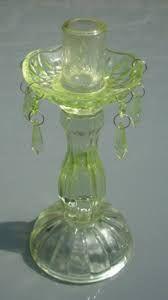 3191 Best Depression And Vintage Glass Images On Pinterest