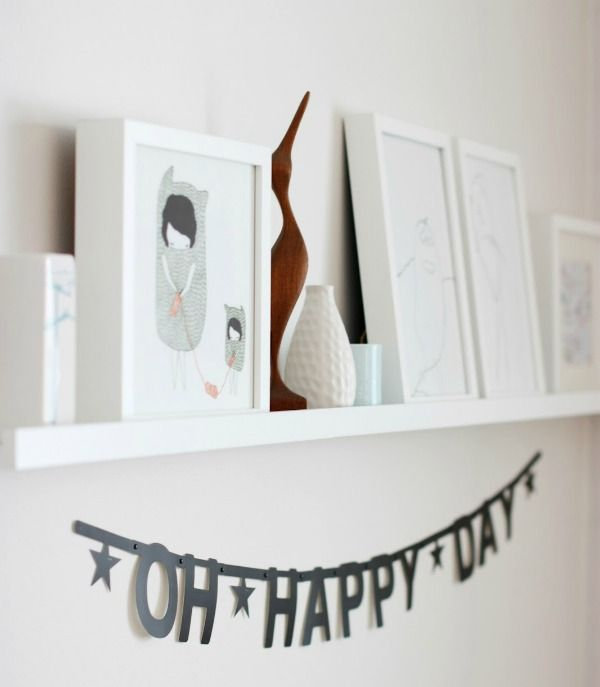 letterbanner-happyday