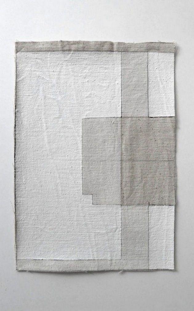 Japan und nordische Einflüsse kommen zusammen: Wabi Sabi Kunst aus Skandinavien. Eine Inspiration fürs nächste