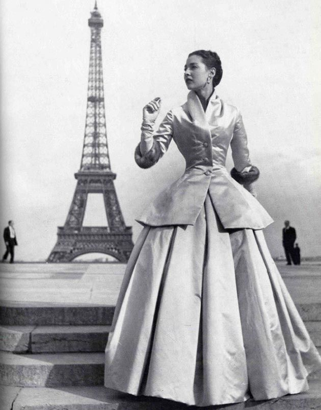 Top 10 Iconic Christian Dior Pieces Designed So Far | Fashionisers